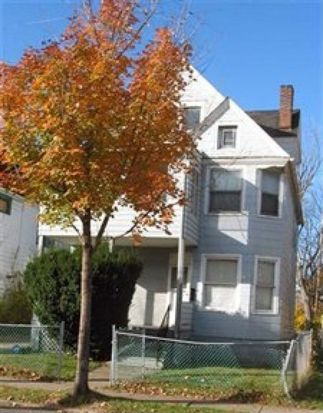 1424 E 111th St, Cleveland, OH 44106