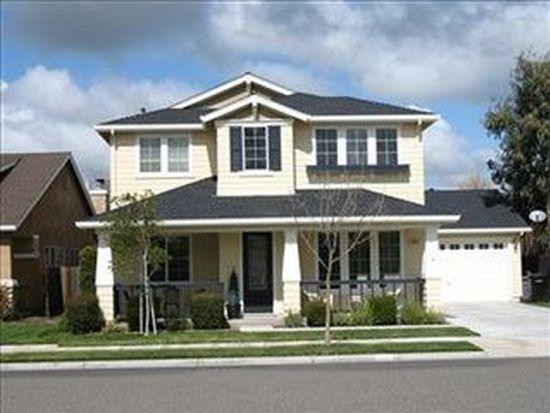 1442 Leah Way, Oakdale, CA 95361
