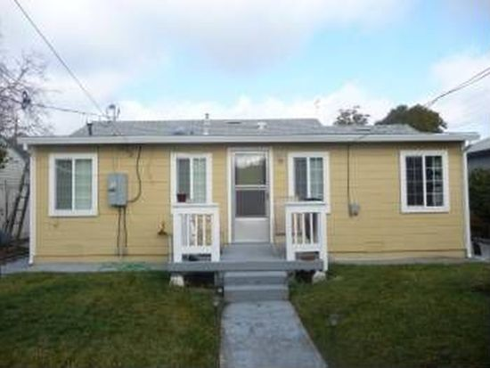 133 Franklin St, Vallejo, CA 94591