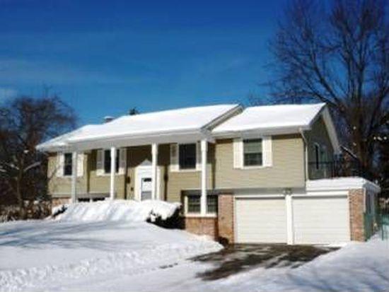 682 Aspen Dr, Buffalo Grove, IL 60089