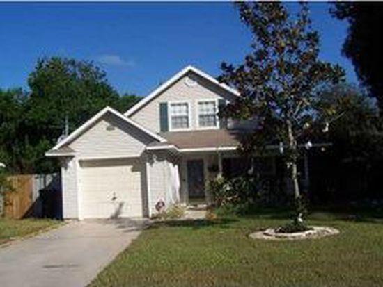 805 W 113th Ave, Tampa, FL 33612