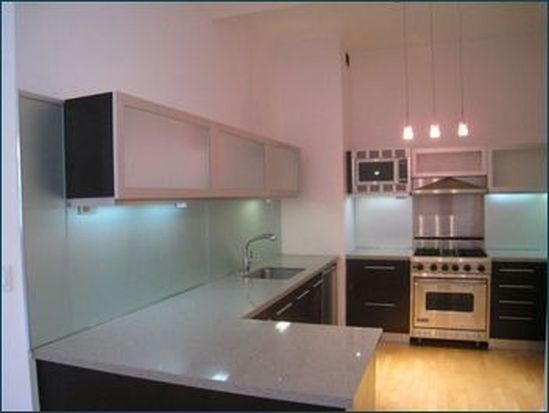 25 W Houston St APT 4A, New York, NY 10012