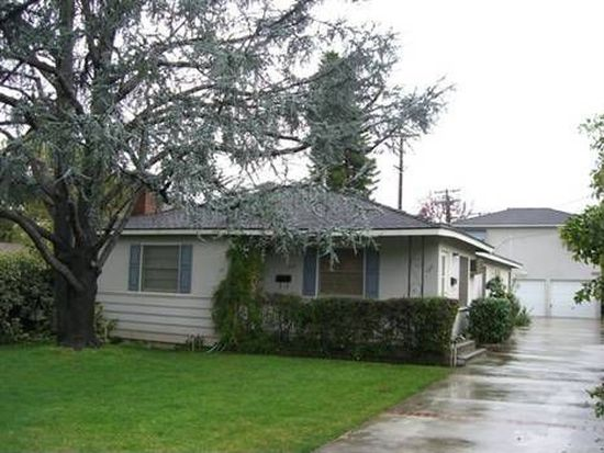 127 N Primrose Ave, Monrovia, CA 91016