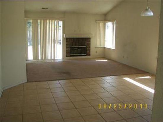 5361 Barbados Cir, Stockton, CA 95210