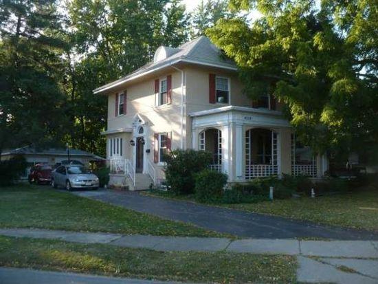4218 Lewiston Rd, Niagara Falls, NY 14305