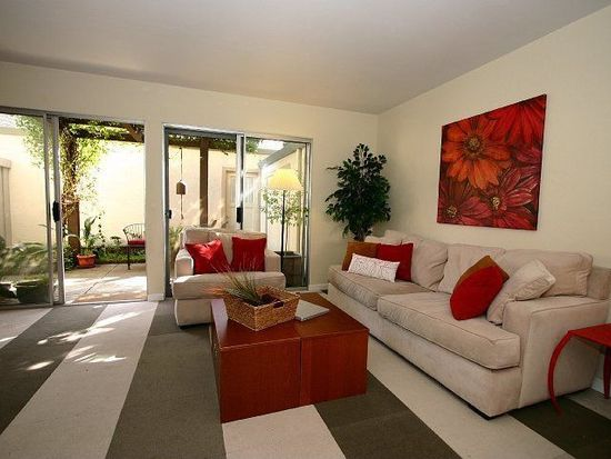 1297 Riesling Ter, Sunnyvale, CA 94087