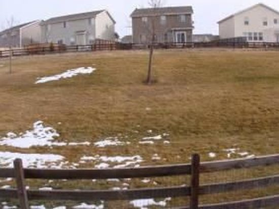 307 Smith Cir, Erie, CO 80516