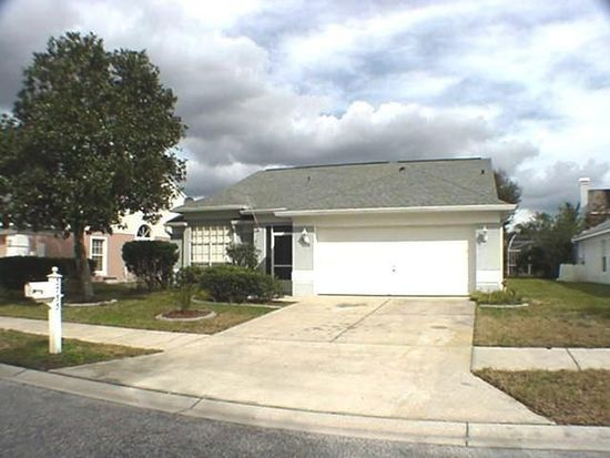 3755 Ventura Cove Dr, Orlando, FL 32822