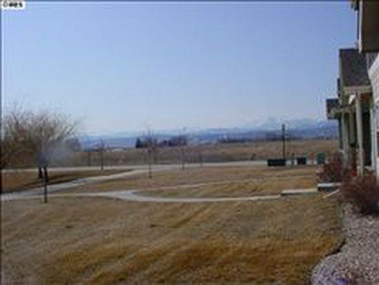1406 Glacier Ave, Berthoud, CO 80513