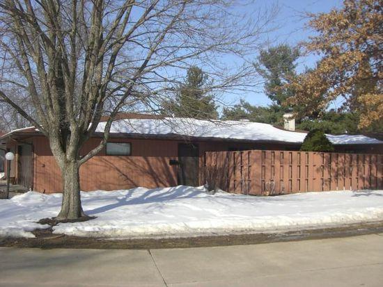 3354 Hanover Ct, Iowa City, IA 52245