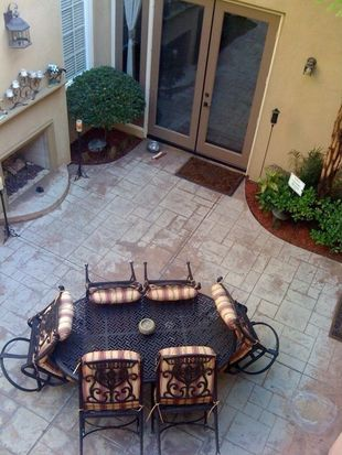 3480 Caminito Santa Fe Downs, Del Mar, CA 92014
