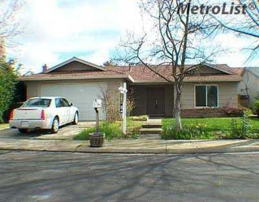 237 Brett Ave, Oakdale, CA 95361