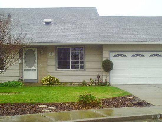 840 Maricopa Ct, Livermore, CA 94551