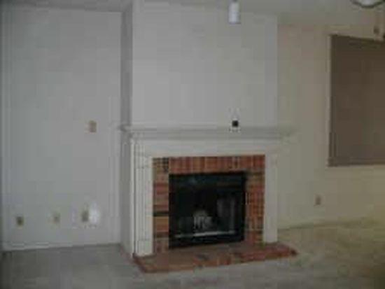 12660 Hillcrest Rd APT 9102, Dallas, TX 75230