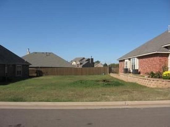 505 SW 121st St, Oklahoma City, OK 73170