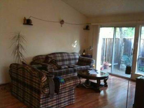 10806 Northridge Sq, Cupertino, CA 95014