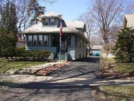 286 N Myrtle Ave, Elmhurst, IL 60126