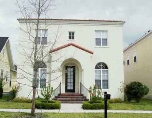 1933 Osprey Ave, Orlando, FL 32814