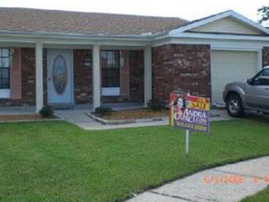 2732 Ridgefield Rd, Gretna, LA 70056