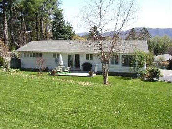 1302 Highland Cir, Blacksburg, VA 24060