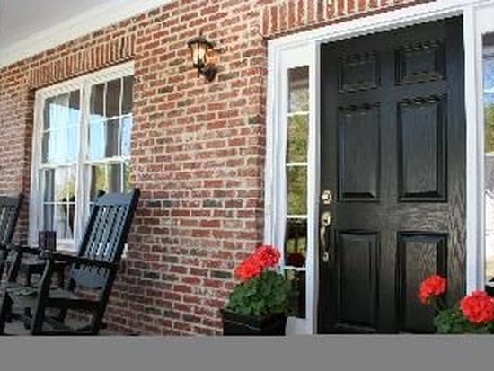 1308 Red Brick Rd, Garner, NC 27529