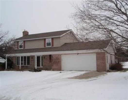 86 Isabella St, North East, PA 16428