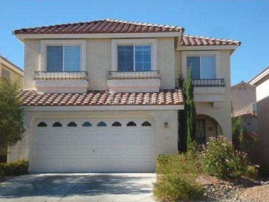 7539 Slipstream St, Las Vegas, NV 89139