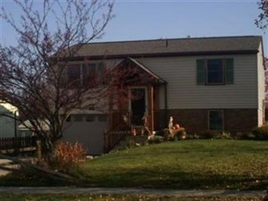 60 Strawberry Hl, Rittman, OH 44270