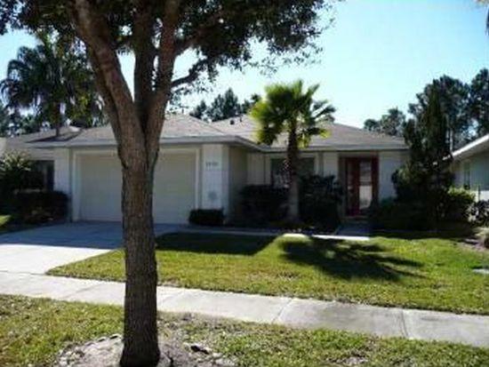 2908 Sunset Vista Ct, Kissimmee, FL 34747