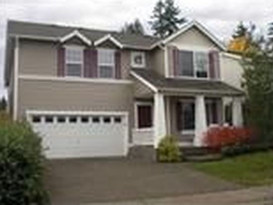 2406 119th Pl SE, Everett, WA 98208