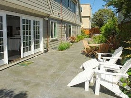 360 5th Ave, Santa Cruz, CA 95062