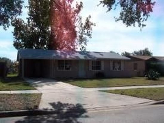 4728 Kirkland Blvd, Orlando, FL 32811