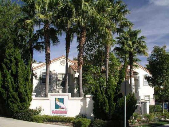 3602 Bernwood Pl APT 3, San Diego, CA 92130