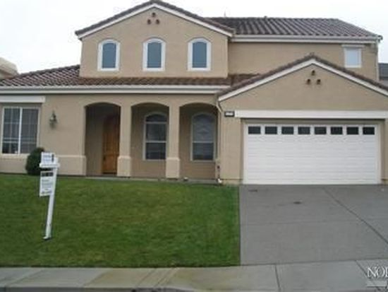 1275 Wildwing Ln, Vallejo, CA 94591