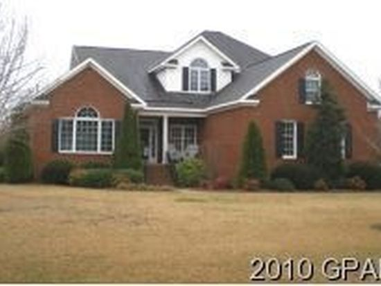 2004 Cherry Stone Ln, Greenville, NC 27858