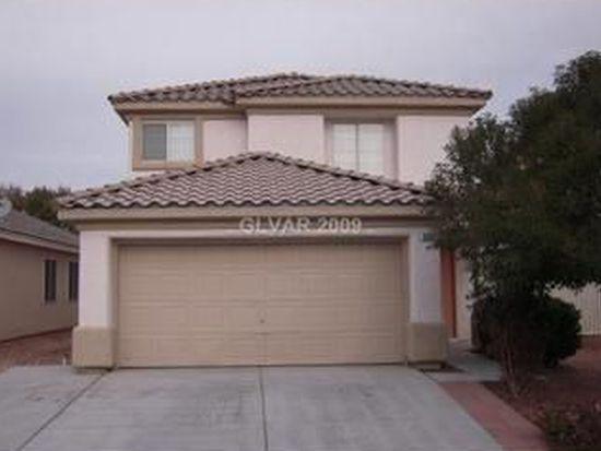 5308 Big Fawn Ct, Las Vegas, NV 89130