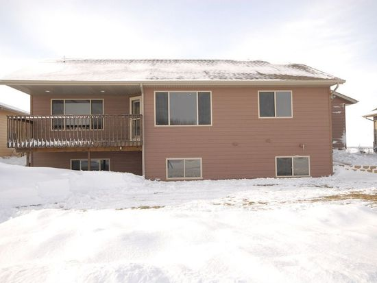 1608 S Kathryn Ave, Sioux Falls, SD 57106