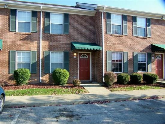 3692 Arbor Dr APT 2, Lexington, KY 40517