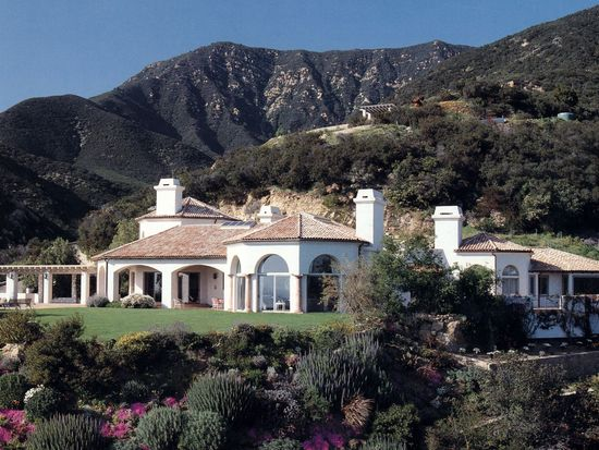 935 Park Ln, Santa Barbara, CA 93108