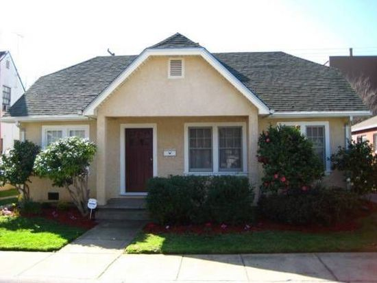 2134 7th Ave, Sacramento, CA 95818