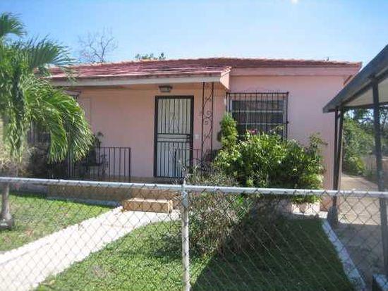 26 E 15th St, Hialeah, FL 33010