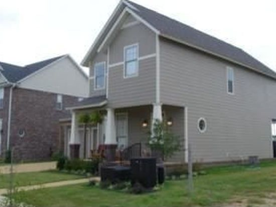 123 Midway St, Tupelo, MS 38804