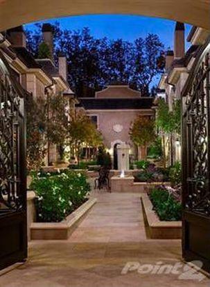 633 S Lake Ave # 8, Pasadena, CA 91106