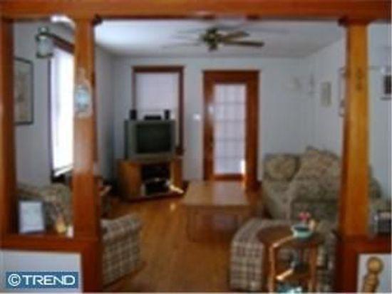 157 N Virginia Ave, Penns Grove, NJ 08069