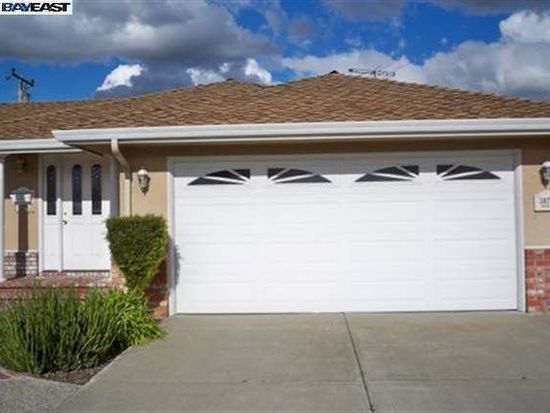 38790 Fenton Way, Fremont, CA 94536
