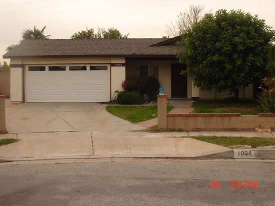 1004 Chase Way, West Covina, CA 91792