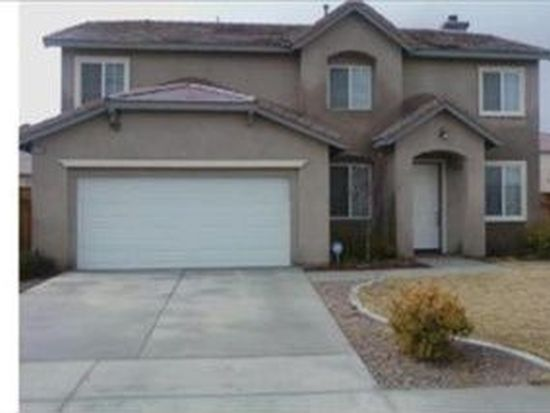 12754 Indian Summer St, Victorville, CA 92395