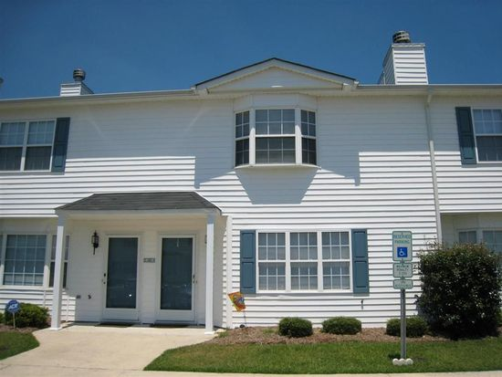 1035 Spring Forest Rd APT D4, Greenville, NC 27834