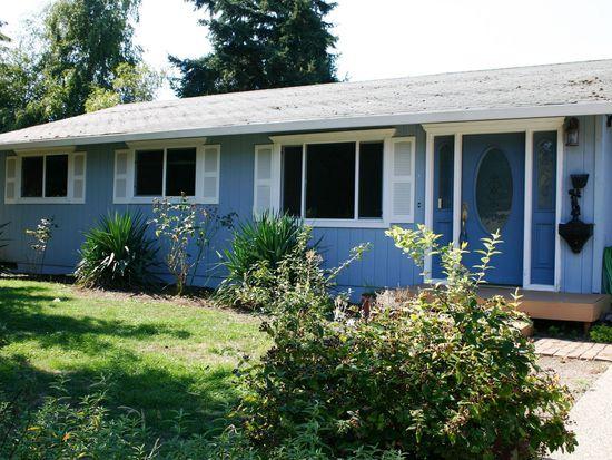 11436 Finnegans Way, Oregon City, OR 97045
