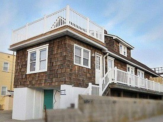 1209 Ocean Ter, Seaside Heights, NJ 08751